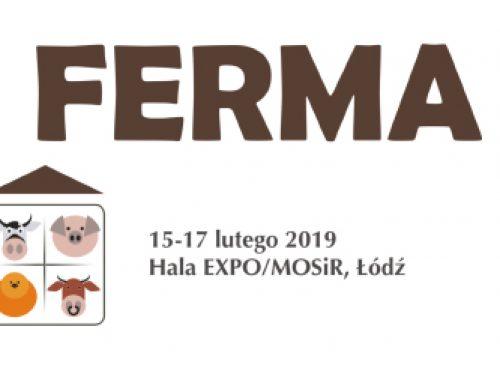 FERMA 2019