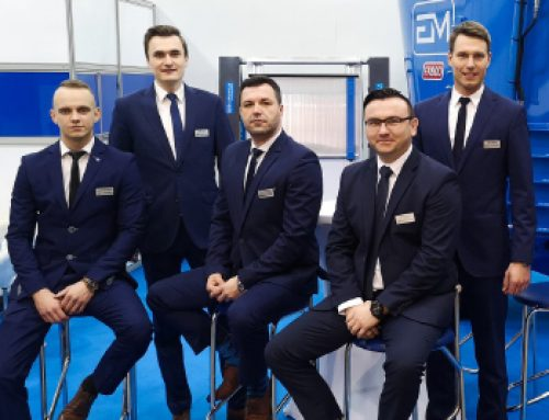 EUROMILK – Ferma 2019
