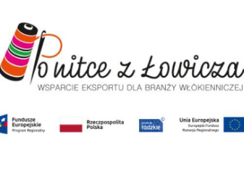 TARGI MODY Poznań 2019